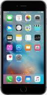 �������� Apple iPhone 6s Plus 64GB Space Gray (MKU62FS/A/MKU62RM/A)