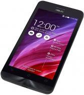 Смартфон Asus Zenfone 5 8Gb black