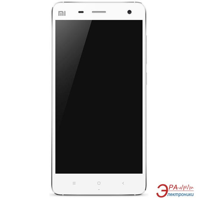 Смартфон Xiaomi Mi4 16GB White