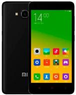Смартфон Xiaomi Redmi 2 Enhanced Edition Black
