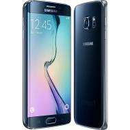 Смартфон Samsung Galaxy S6 DS 64GB Black (SM-G920FZKVSEK)