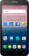 Смартфон Alcatel One Touch POP 3 5015D Soft Gold (4894461317380)