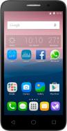 Смартфон Alcatel One Touch POP 3 5015D Soft Silver (4894461317373)