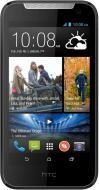 Смартфон HTC Desire 310 White (99HAAE037-00)