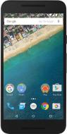Смартфон LG Nexus 5X H791 16Gb WHITE (LGH791.ACISWH)