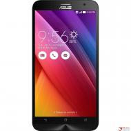 Смартфон Asus ZenFone 2 Black (ZE551ML-6A461WW)