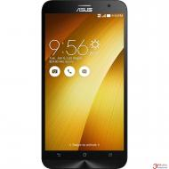 Смартфон Asus ZenFone 2 Gold (ZE551ML-6G463WW)