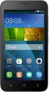 �������� Huawei Ascend Y5C White (Y541-U02)