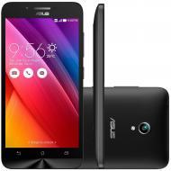 �������� Asus ZenFone Go ZC500TG Black 8Gb (ZC500TG-1A152WW)