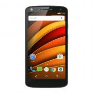 Смартфон Motorola XT1580 Moto X Force 32Gb SS Black XT1580