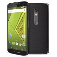 Смартфон Motorola XT1562 Moto X Play 16Gb Dual Sim Black (SM4354AE7K7)
