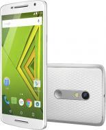 �������� Motorola XT1562 Moto X Play 16Gb Dual Sim White (SM4354AD1K7)