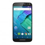 Смартфон Motorola XT1572 Moto X Style 16Gb Dual Sim Black XT1572