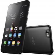 Смартфон Lenovo Vibe C A2020 Dual Sim Black