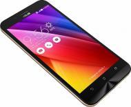 Смартфон Asus Zenfone Max ZC550KL 16Gb Dual Sim Black (ZC550KL-6A019WW)