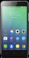 Смартфон Lenovo A6010 Music 8GB Dual Sim White (PA220110UA)