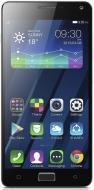 Смартфон Lenovo Vibe P1 Pro Dual Sim Grey (PA1N0300UA)