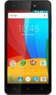 Смартфон Prestigio Wize N3 3507 Dual Sim Green