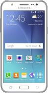 �������� Samsung Galaxy J5 J510H Dual Sim White (SM-J510HZWDSEK)