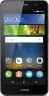 �������� Huawei Y6 Pro (TITAN-U02) DualSim Grey (51050LJM)