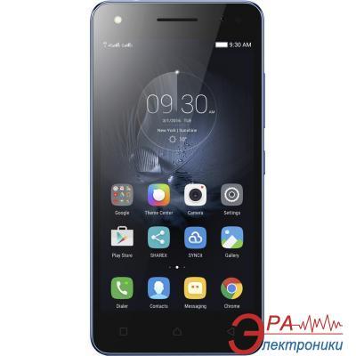 Смартфон Lenovo Vibe S1 Lite Blue (PA2W0041UA)