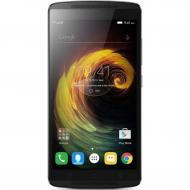 Смартфон Lenovo A7010a48 (X3 Lite Pro) Black (PA2C0106UA)