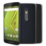 �������� Motorola Moto X Style 16Gb Dual Sim (SM4355AE7K7)