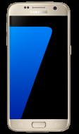 �������� Samsung Galaxy S7 32GB DUAL SIM GOLD (SM-G930FZDUSEK)