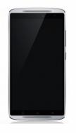 Смартфон Lenovo A7010 X3 Lite Pro Dual Sim White (LYPA2C0093UA)