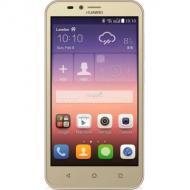 �������� Huawei Ascend Y625 Dual Sim Gold