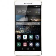 Смартфон Huawei P8 Champagne