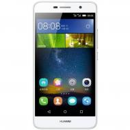 Смартфон Huawei Y6 Pro White