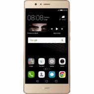 Смартфон Huawei P9 lite Dual Sim Gold