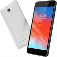 Смартфон TP-Link Neffos Y5 Dual Sim Pearl White (TP802A14UA)
