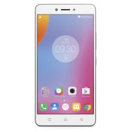 Смартфон Lenovo Vibe K6 Note K53a48 Dual Sim Silver (PA570130UA)