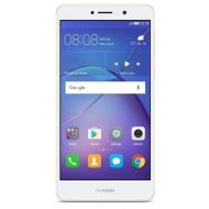 Смартфон Huawei GR5 2017 (BLN-L21) Dual Sim Gold