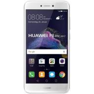 Смартфон Huawei P8 Lite 2017 Dual Sim White