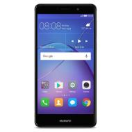 Смартфон Huawei GR5 2017 (BLN-L21) Dual Sim Grey