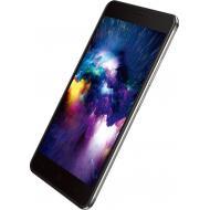 Смартфон TP-Link Neffos X1 (TP902A) Cloudy Grey (TP902A24UA)