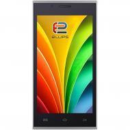 Смартфон Keneksi Ellips Dual Sim Black (4623720681302)