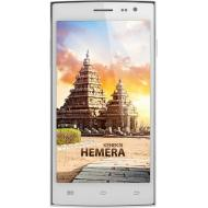 Смартфон Keneksi Hemera White (4623720680718)