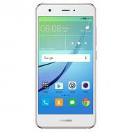 Смартфон Huawei Nova Dual Sim Rose gold