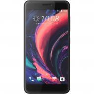 Смартфон HTC ONE X10 Dual Sim Black (99HALD002-00)