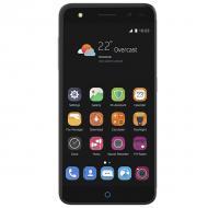 Смартфон ZTE Blade V7 Lite Grey (6902176011757)