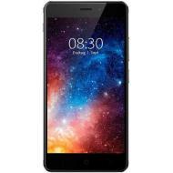 Смартфон TP-Link Neffos X1 Max 3/32GB Cloudy Grey (TP903A26UA)