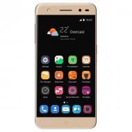 Смартфон ZTE Blade V7 Lite Dual Sim Gold