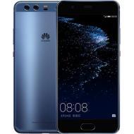 Смартфон Huawei P10 Plus Dual Sim 4/64GB Blue (VKY-L29 blue)