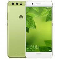 Смартфон Huawei P10 Dual Sim 4/64GB Green (VTR-L29 green)