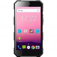 Смартфон Sigma X-treme PQ28 Dual Sim Black