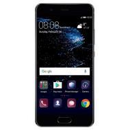 Смартфон Huawei P10 (VTR-L29) 4/64GB DualSim Blue (51091QAV)